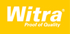 Witra Chains Quality Chains Roller chains Leaf chains / Wippermann Trading GmbH